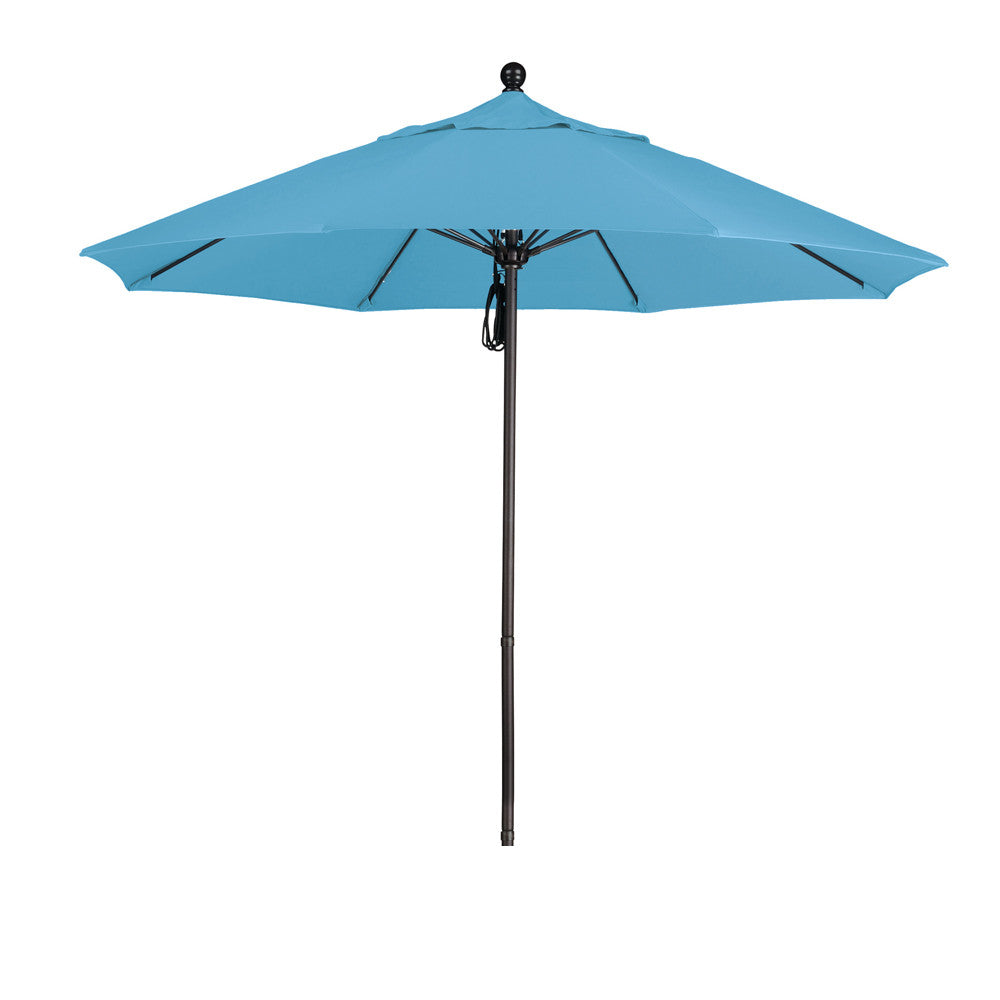 Patio Umbrella-ALTO908117-F26