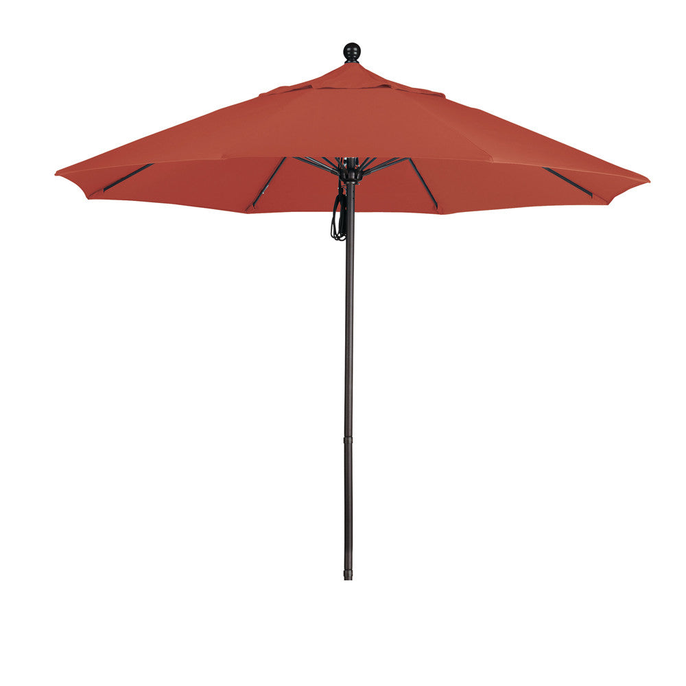 Patio Umbrella-ALTO908117-F27