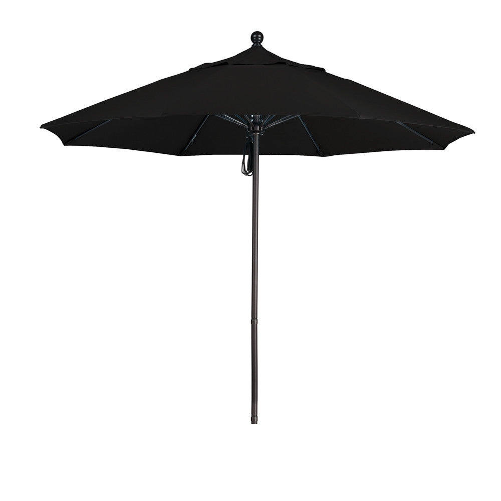Patio Umbrella-ALTO908117-F32