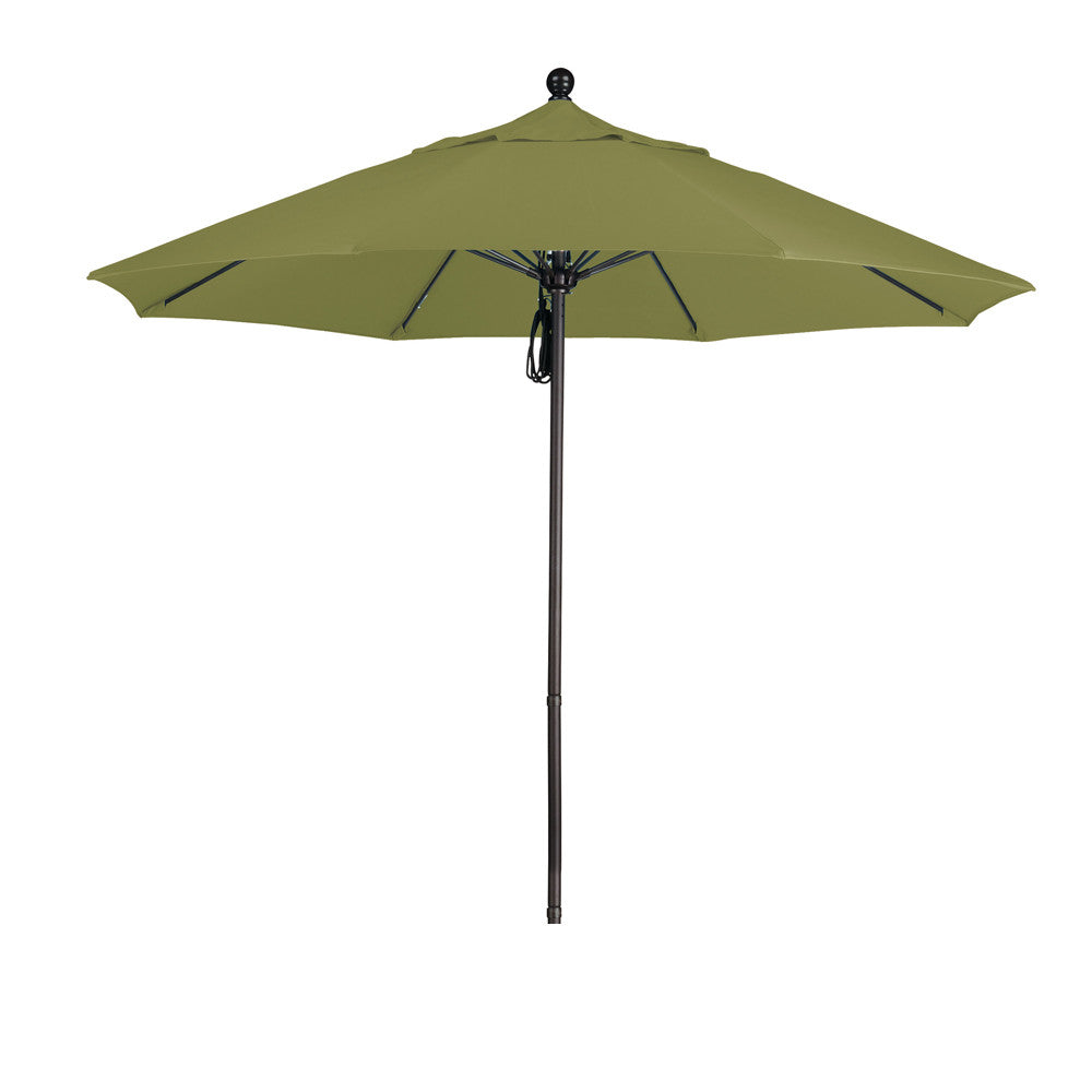 Patio Umbrella-ALTO908117-F55