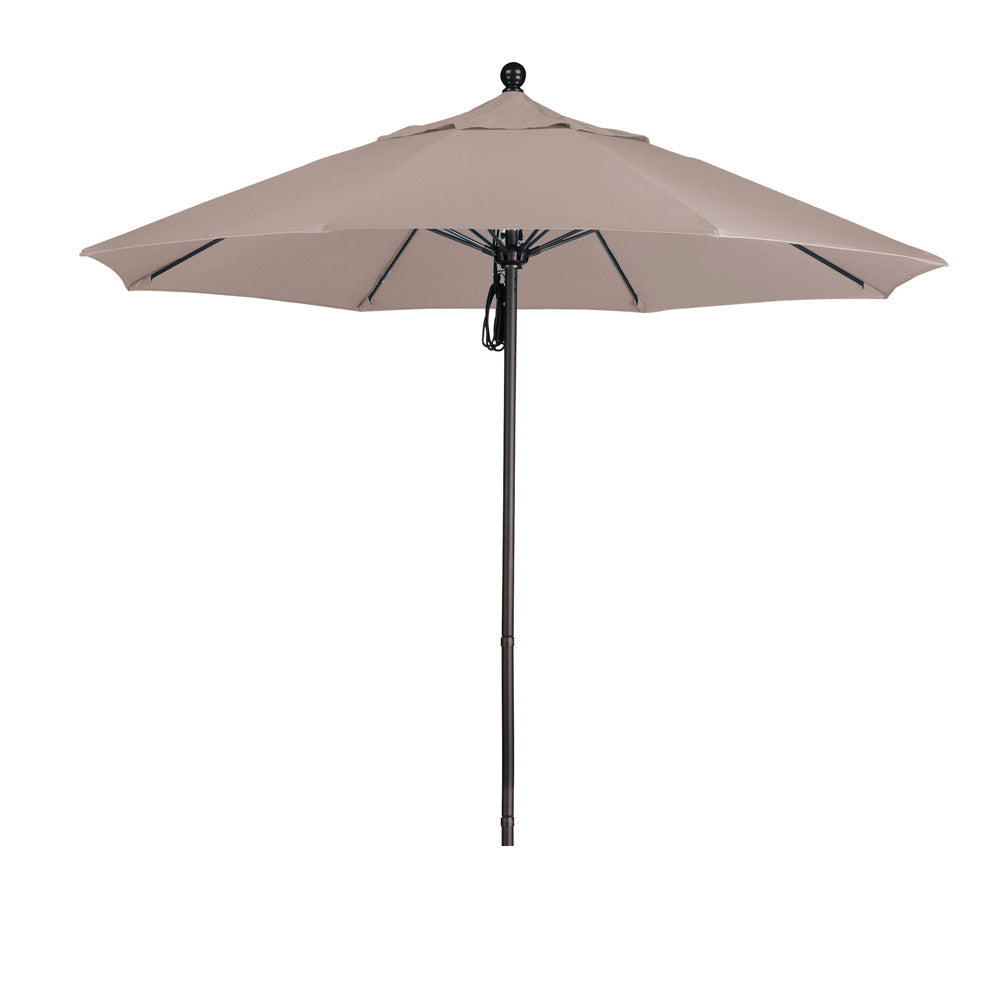 Patio Umbrella-ALTO908117-F67