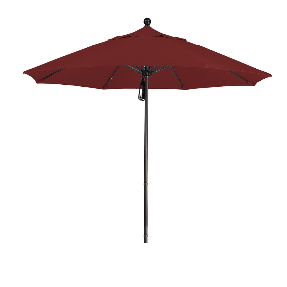 Patio Umbrella-ALTO908117-F69