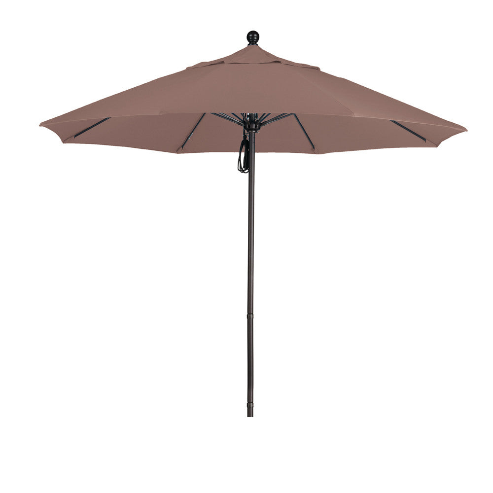 Patio Umbrella-ALTO908117-F72