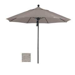 Patio Umbrella-ALTO908117-F77