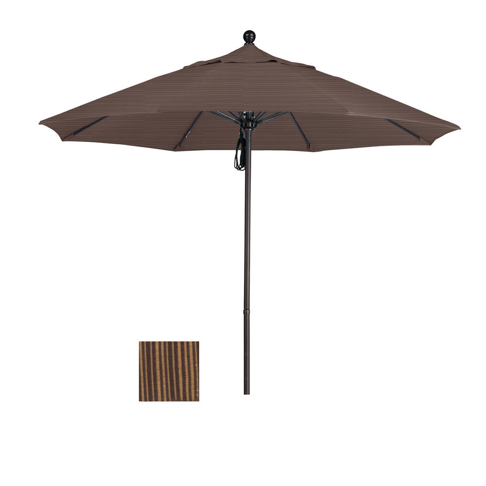 Patio Umbrella-ALTO908117-FD10