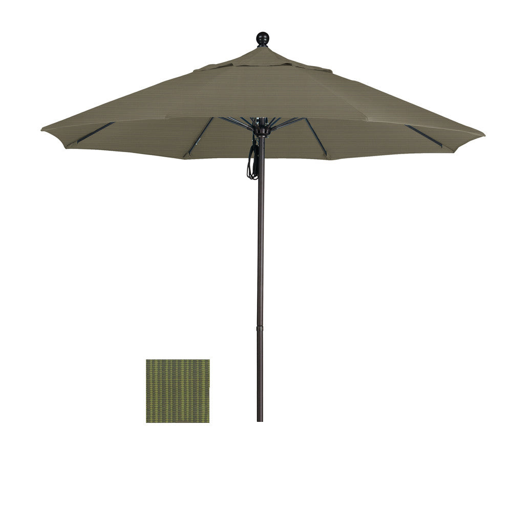 Patio Umbrella-ALTO908117-FD11