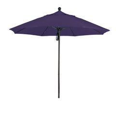 Patio Umbrella-ALTO908117-SA65