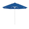 Patio Umbrella-ALTO908170-F03