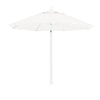 Patio Umbrella-ALTO908170-F04