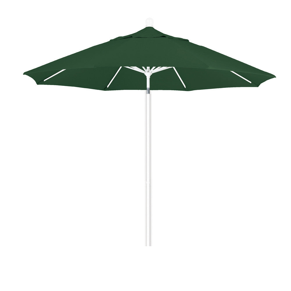 Patio Umbrella-ALTO908170-F08