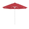 Patio Umbrella-ALTO908170-F13