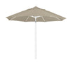 Patio Umbrella-ALTO908170-F22