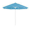 Patio Umbrella-ALTO908170-F26