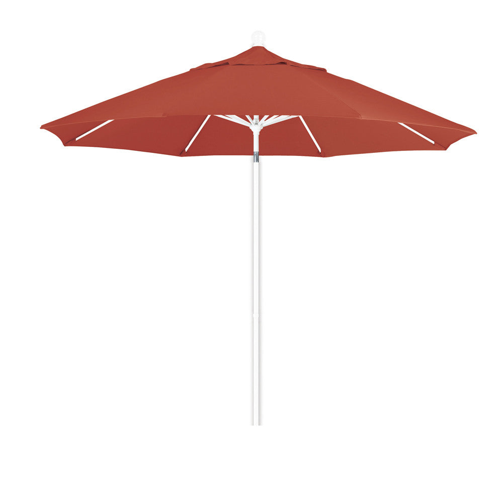 Patio Umbrella-ALTO908170-F27