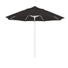 Patio Umbrella-ALTO908170-F32