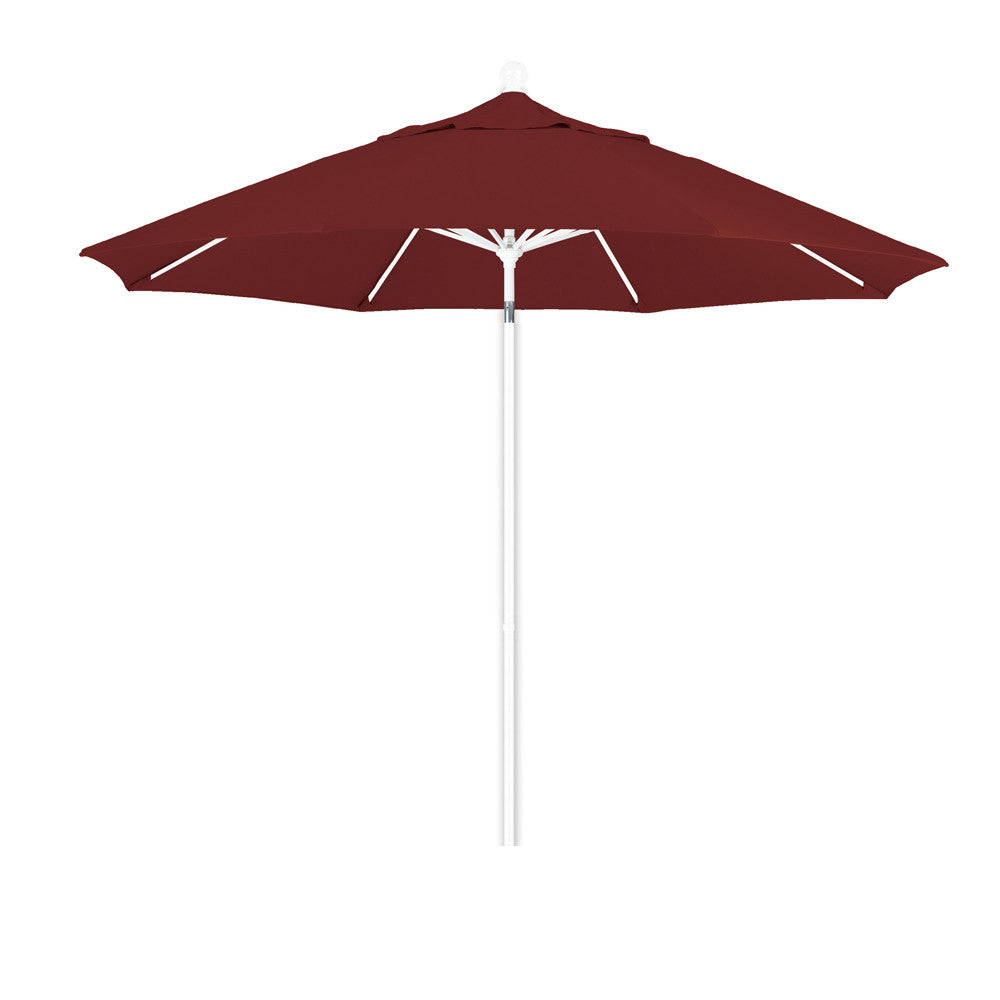 Patio Umbrella-ALTO908170-F69