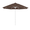 Patio Umbrella-ALTO908170-F71