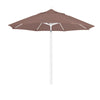 Patio Umbrella-ALTO908170-F72