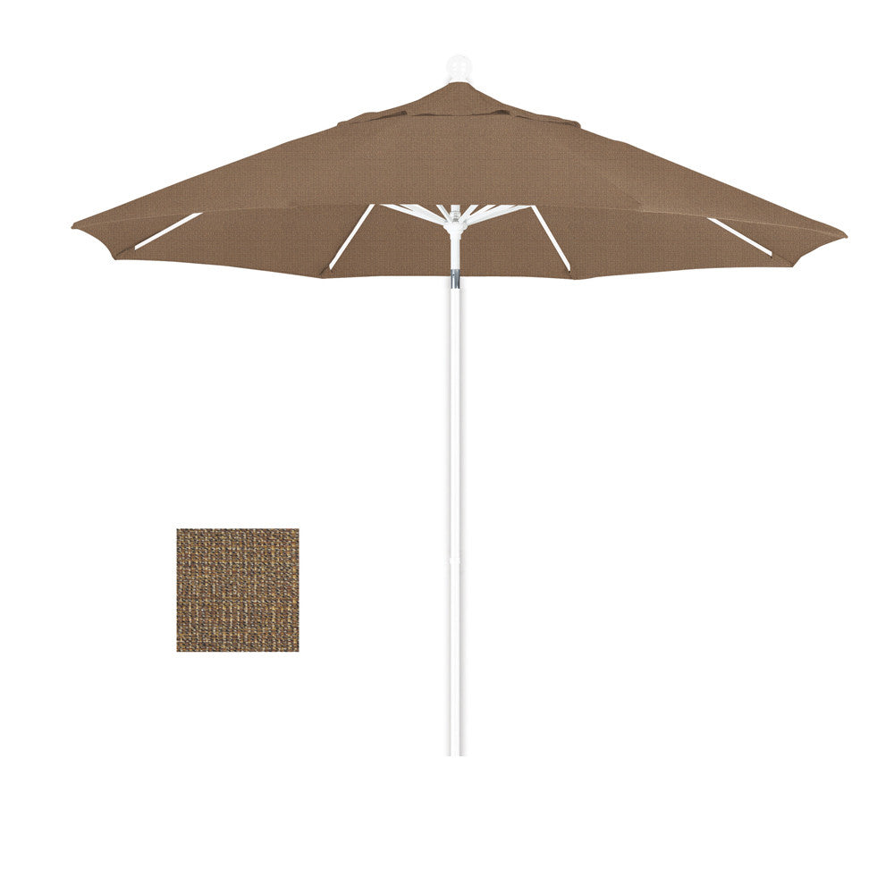 Patio Umbrella-ALTO908170-F76