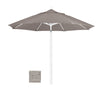 Patio Umbrella-ALTO908170-F77