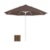 Patio Umbrella-ALTO908170-FD10