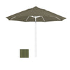 Patio Umbrella-ALTO908170-FD11
