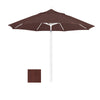 Patio Umbrella-ALTO908170-FD12