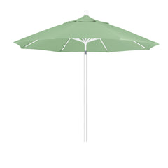 Patio Umbrella-ALTO908170-SA13