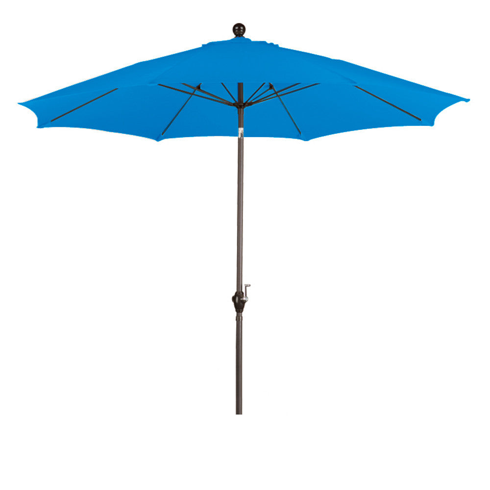 Patio Umbrella-ALUS908117-P01