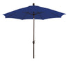 Patio Umbrella-ALUS908117-P04