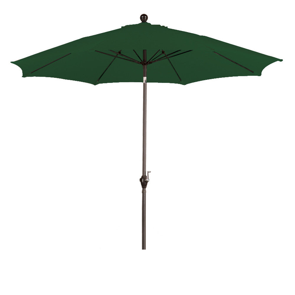 Patio Umbrella-ALUS908117-P09