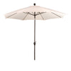 Patio Umbrella-ALUS908117-P10