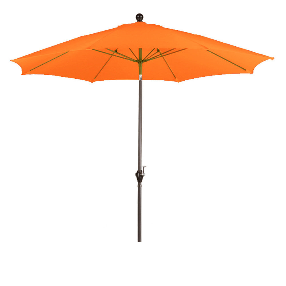 Patio Umbrella-ALUS908117-P17