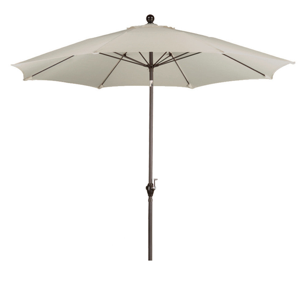 Patio Umbrella-ALUS908117-P19