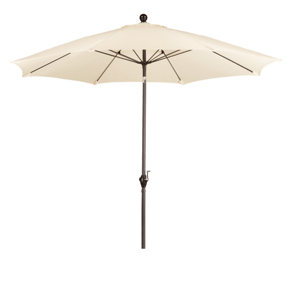 Patio Umbrella-ALUS908117-P22