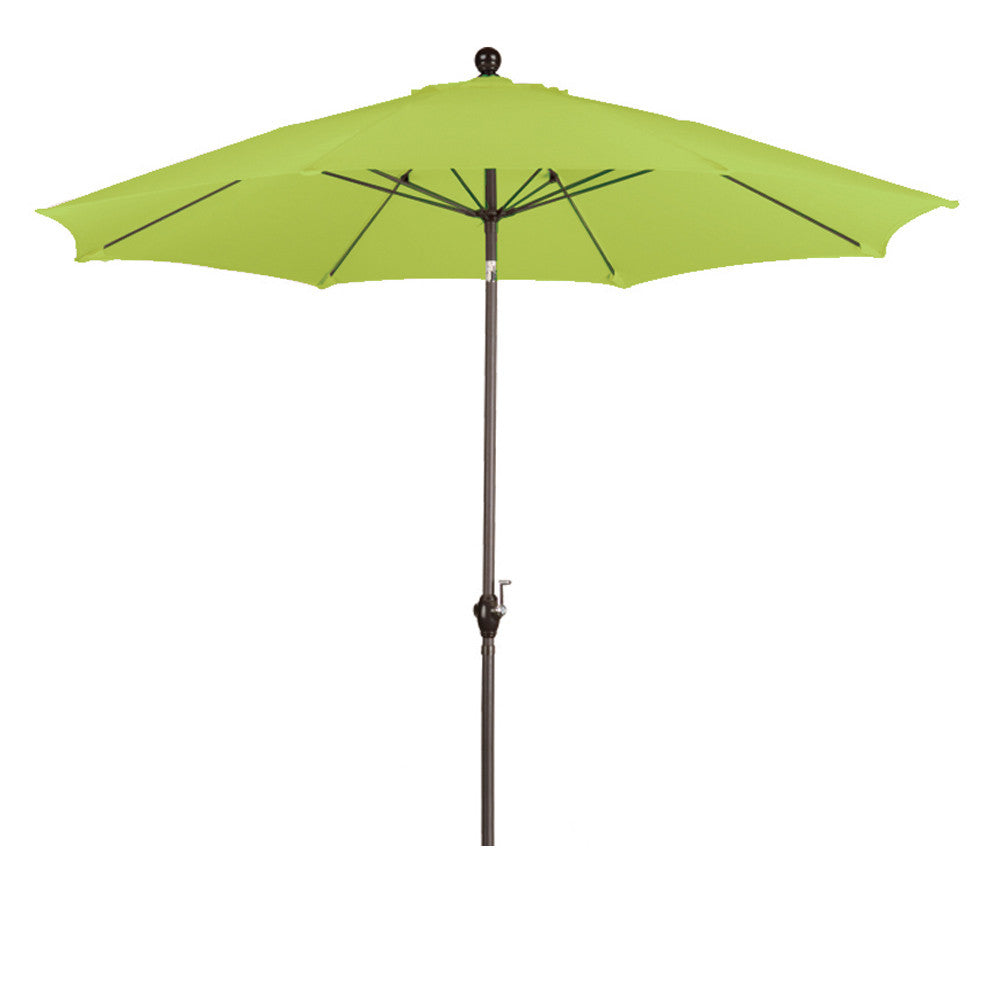 Patio Umbrella-ALUS908117-P29
