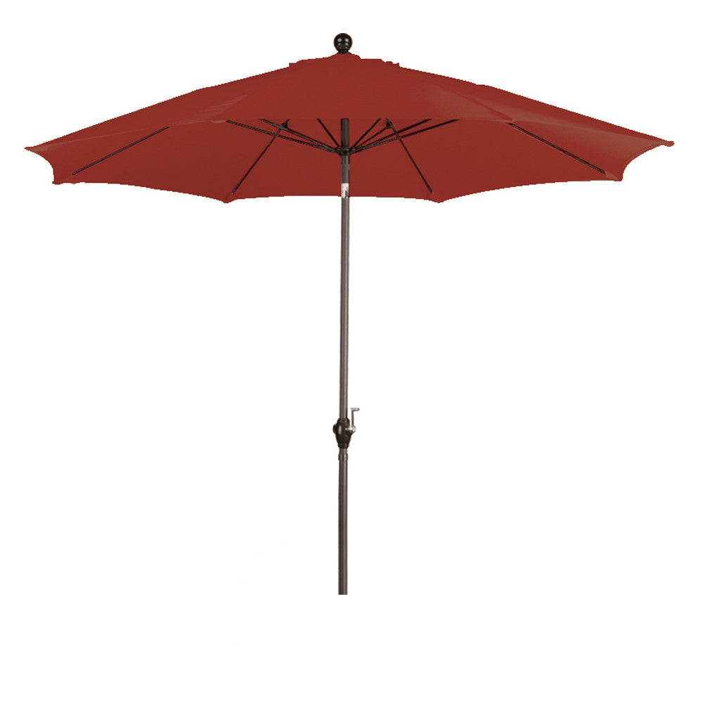 Patio Umbrella-ALUS908117-P40