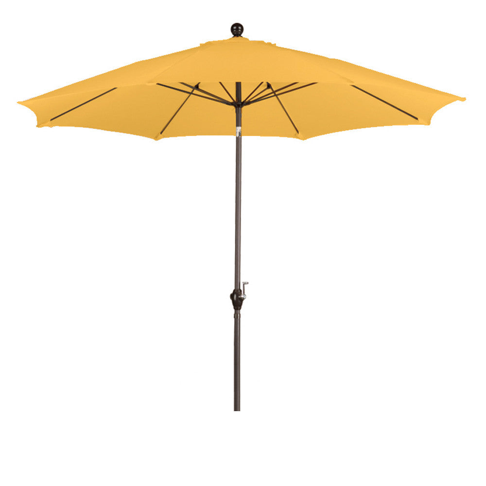 Patio Umbrella-ALUS908117-P57