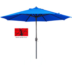 Patio Umbrella-ATA908117-F03