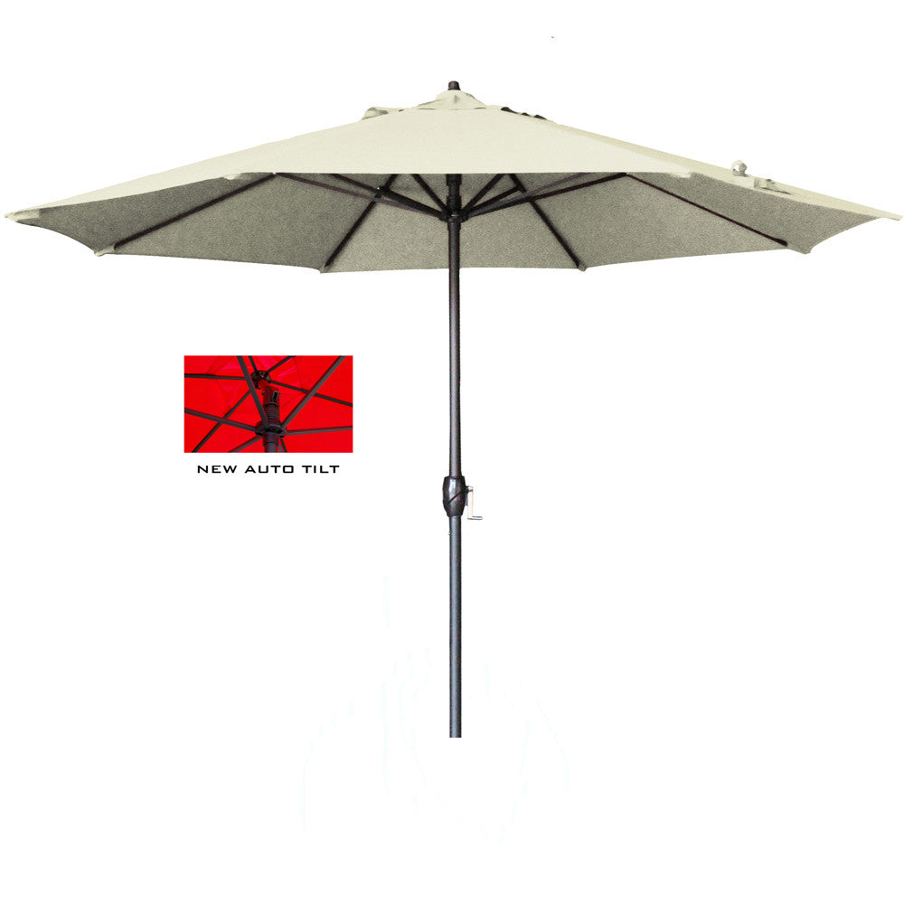 Patio Umbrella-ATA908117-F04