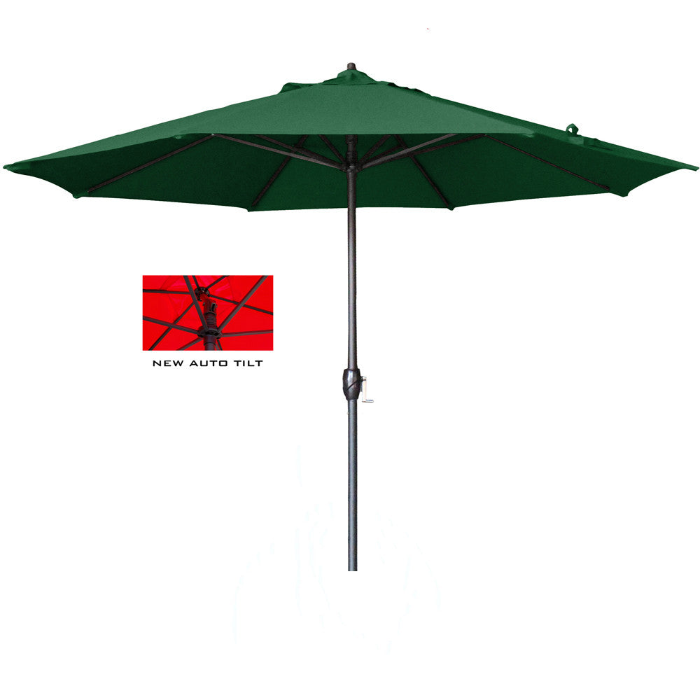 Patio Umbrella-ATA908117-F08