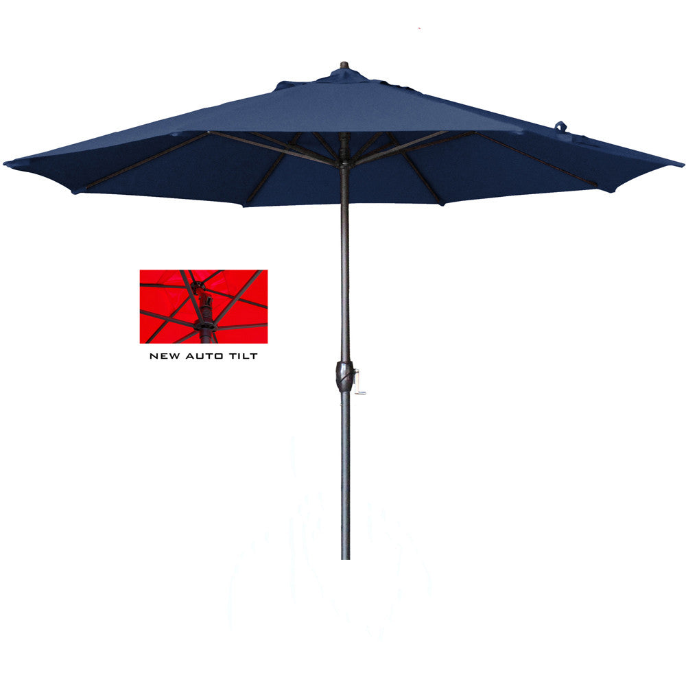 Patio Umbrella-ATA908117-F09