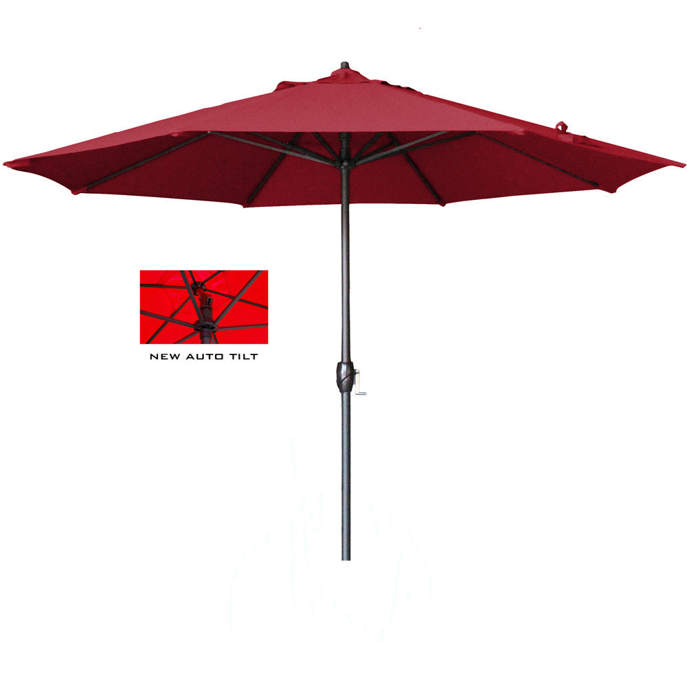 Patio Umbrella-ATA908117-F13