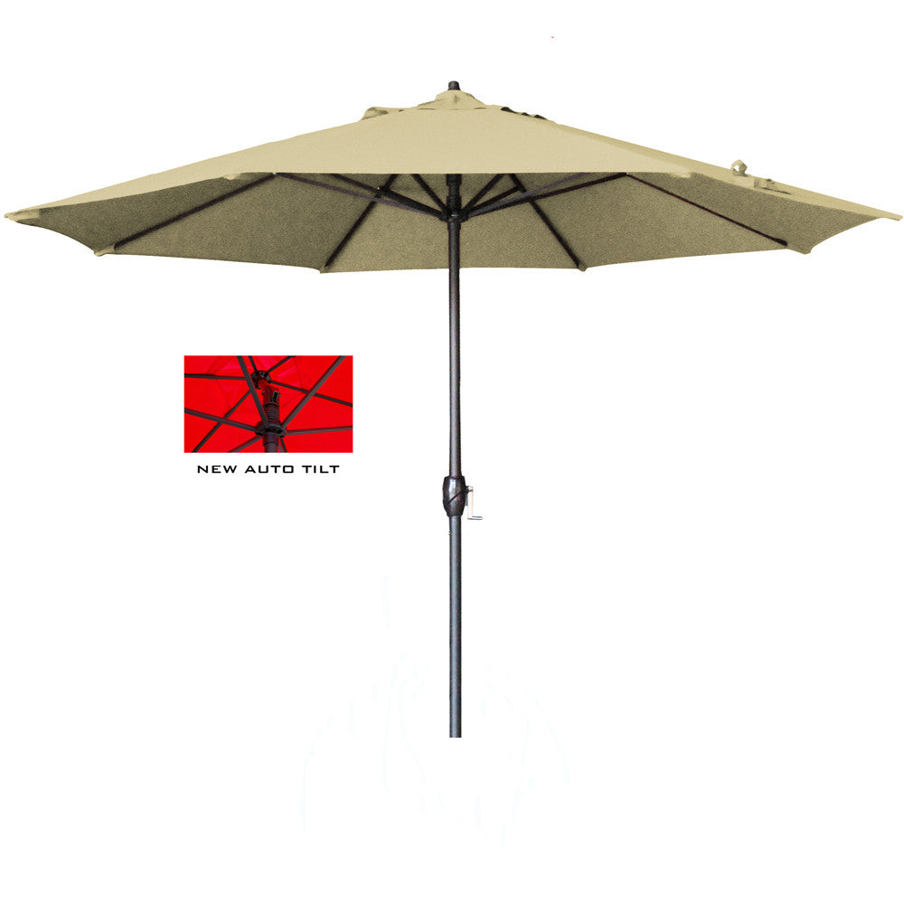 Patio Umbrella-ATA908117-F22