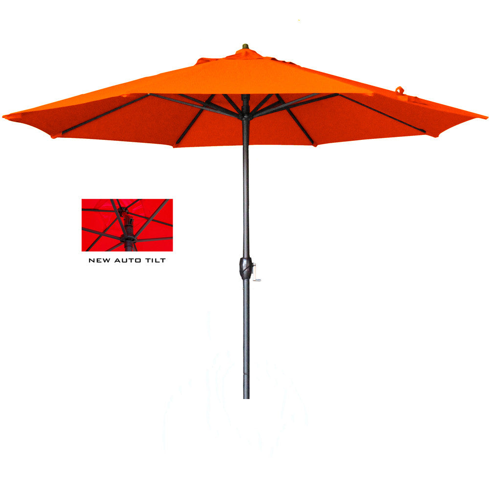 Patio Umbrella-ATA908117-F27