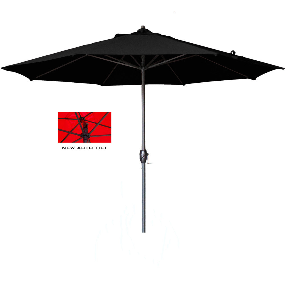 Patio Umbrella-ATA908117-F32