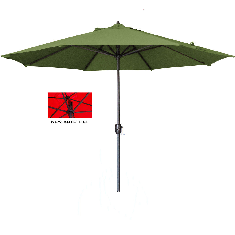 Patio Umbrella-ATA908117-F55