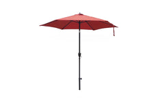 Patio Umbrella-ECO906D709-P40