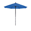 Patio Umbrella-EFFO758-F03