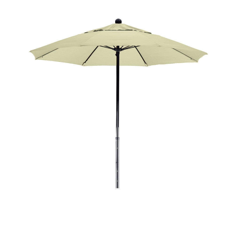 Patio Umbrella-EFFO758-F04